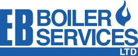 EB Boiler Services Ltd Ascot